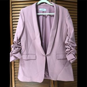 Tahari blazer/dress jacket